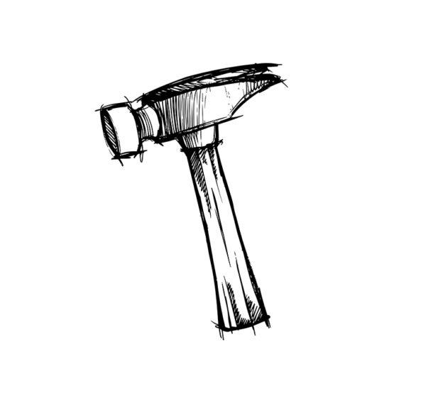 Keramičko-kiparska radionica
