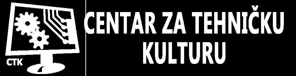 ctk-logo-white-header